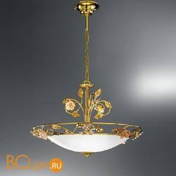 Подвесной светильник Kolarz Flora 0325.34.3.R1R/KpT