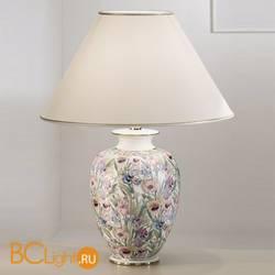 Настольная лампа Kolarz Giardino Panse 0014.74