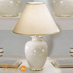 Настольная лампа Kolarz Giardino Cracle 0014.74.3