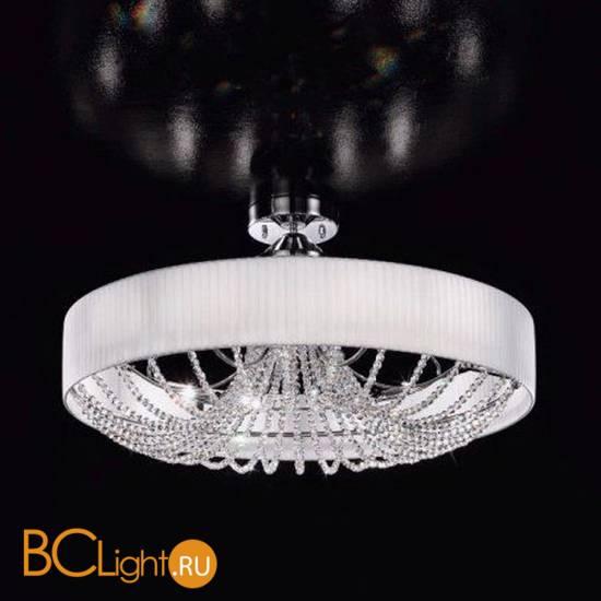 Потолочный светильник Kolarz Florian GIOIOSA FLO.1097/PL80.03.T-WH