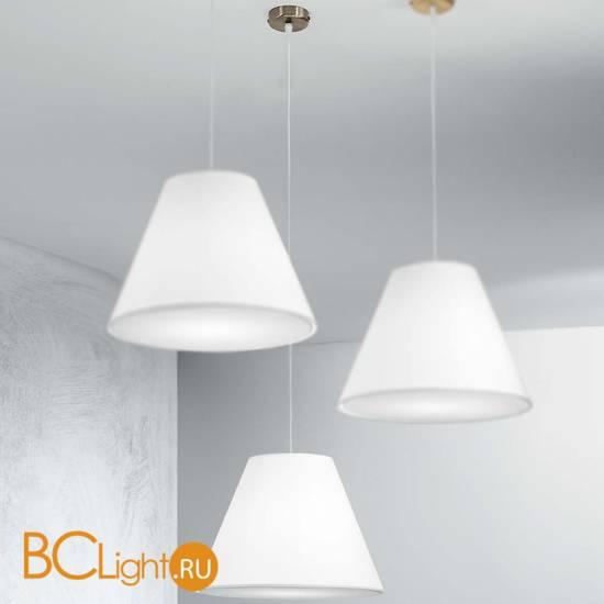 Подвесной светильник Kolarz Austrolux Hilton 264.31.4