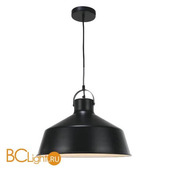 Подвесной светильник Kolarz Austrolux Industrial A1330.31.Bk