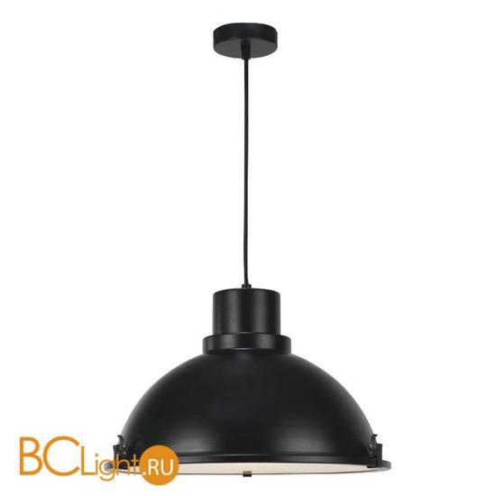 Подвесной светильник Kolarz Austrolux Industrial A1330.31.1/Bk