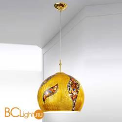 Подвесной светильник Kolarz Luna Kiss 0392.31XL.3.Ki.Au