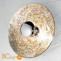 Настенный светильник Kolarz Luna 0331.61M.5