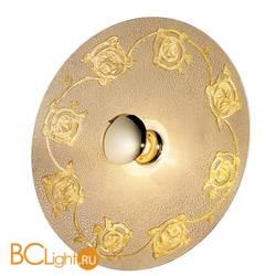 Настенный светильник Kolarz Luna 0364.61XL.3