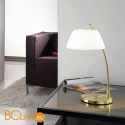 Настольная лампа Kolarz Malmo 0051.71.7