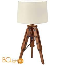 Настольная лампа Kolarz Austrolux Marine A1308.71.001