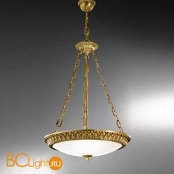 Подвесной светильник Kolarz Milady 0298.33.4