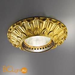 Спот (точечный светильник) Kolarz Milady 0298.10R.3