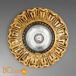 Встраиваемый точечный светильник Kolarz Milady 0298.10R.15