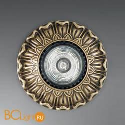 Спот (точечный светильник) Kolarz Milady 0298.10R.4