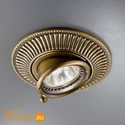 Встраиваемый светильник Kolarz Milord 0297.10B.4