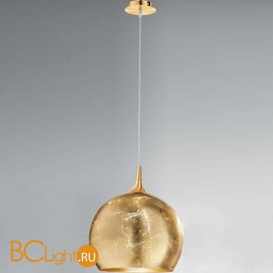 Подвесной светильник Kolarz Austrolux Moon A1306.31.7.Au/40