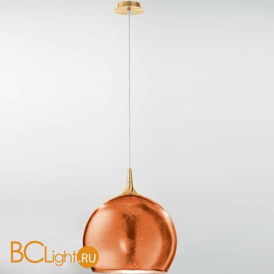 Подвесной светильник Kolarz Austrolux Moon A1306.31.7.Cu/40