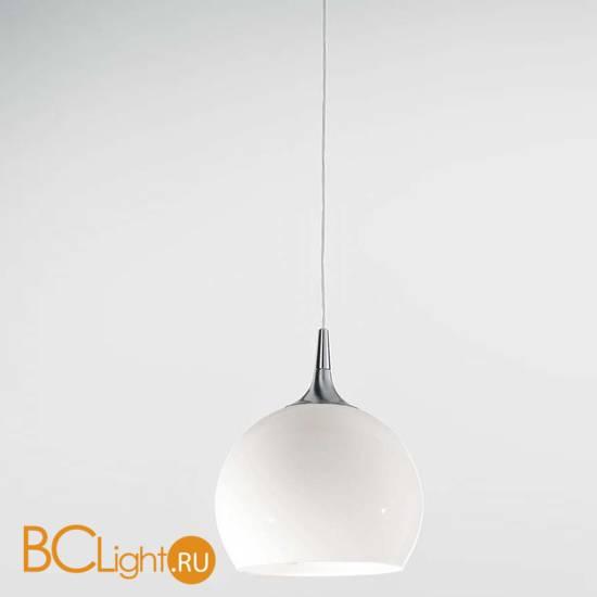 Подвесной светильник Kolarz Austrolux Moon A1306.31.6.W/30