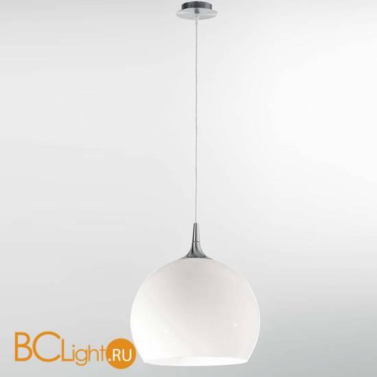 Подвесной светильник Kolarz Austrolux Moon A1306.31.6.W/40