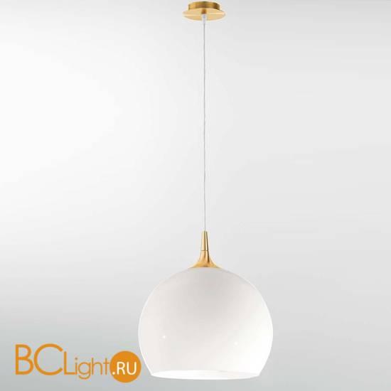 Подвесной светильник Kolarz Austrolux Moon A1306.31.7.W/40