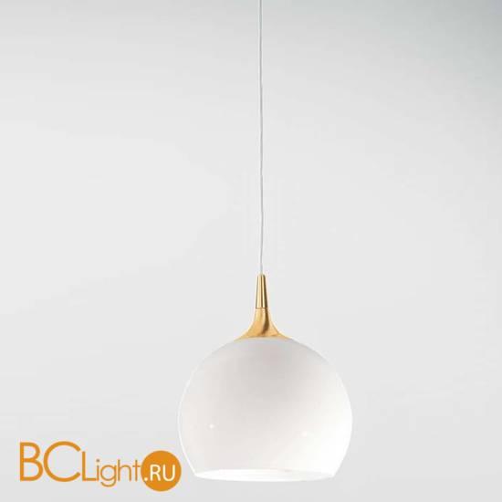 Подвесной светильник Kolarz Austrolux Moon A1306.31.7.W/30