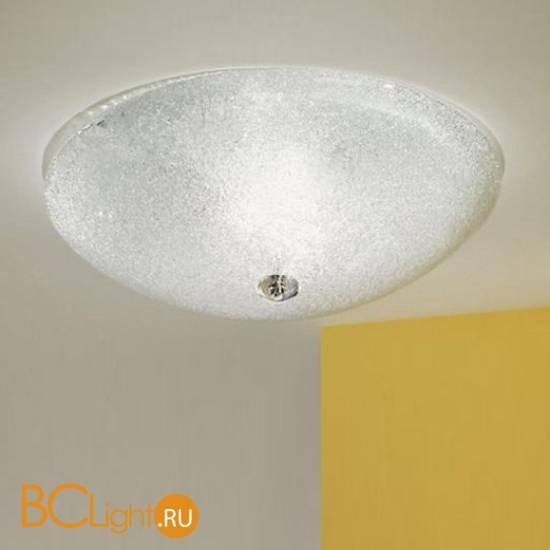 Настенно-потолочный светильник Kolarz Murano 320.13.T