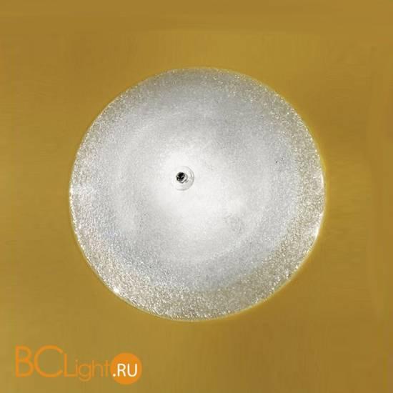 Настенно-потолочный светильник Kolarz Murano 320.12.T