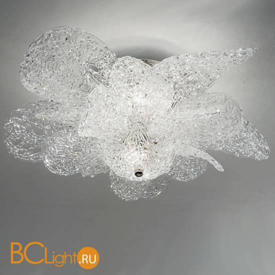 Потолочный светильник Kolarz Naomi 0376.19.5.Vf