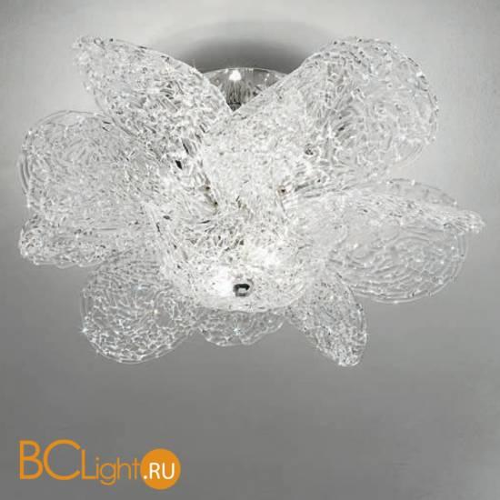 Потолочный светильник Kolarz Naomi 0376.17.5.Vf