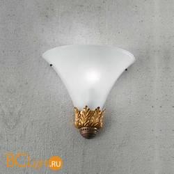 Настенный светильник Kolarz Austrolux Nelson 211.61