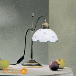Настольная лампа Kolarz Nonna 731.71.17