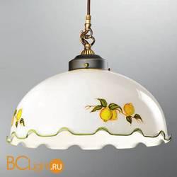 Подвесной светильник Kolarz Nonna 731.32.118