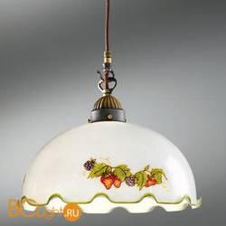 Подвесной светильник Kolarz Nonna 731.30.114