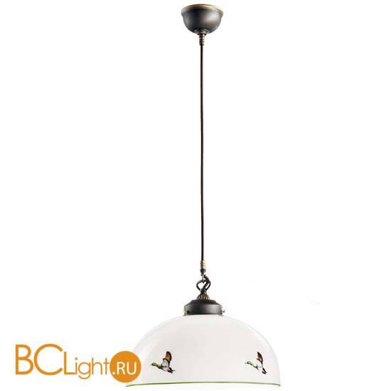 Подвесной светильник Kolarz Austrolux Nonna 731.32.129