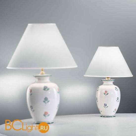Настольная лампа Kolarz Austrolux Nonna 731.70K