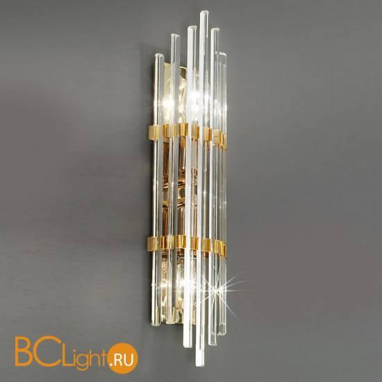Настенный светильник Kolarz Ontario 0342.62M.3