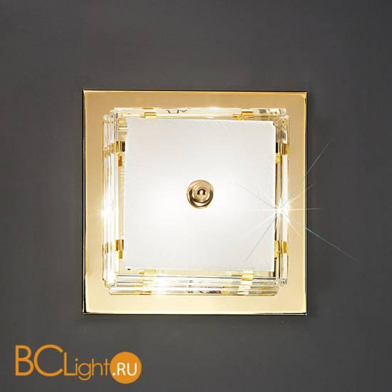 Настенно-потолочный светильник Kolarz Ontario 0342.12.3