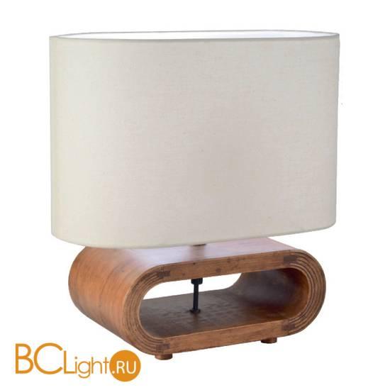 Настольная лампа Kolarz Austrolux Oval A1321.71.001