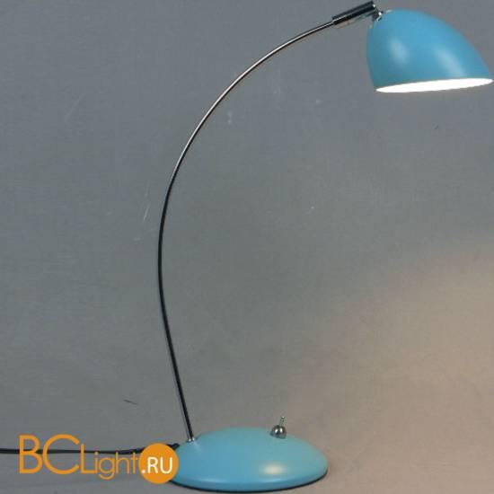 Настольная лампа Kolarz Austrolux Painty A1325.71.Aq