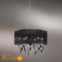 Подвесной светильник Kolarz Paralume 0240.86.5.Bk.STR JET