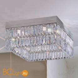 Потолочный светильник Kolarz Prisma 314.18.5