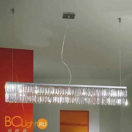 Подвесной светильник Kolarz Prisma 314.87.5