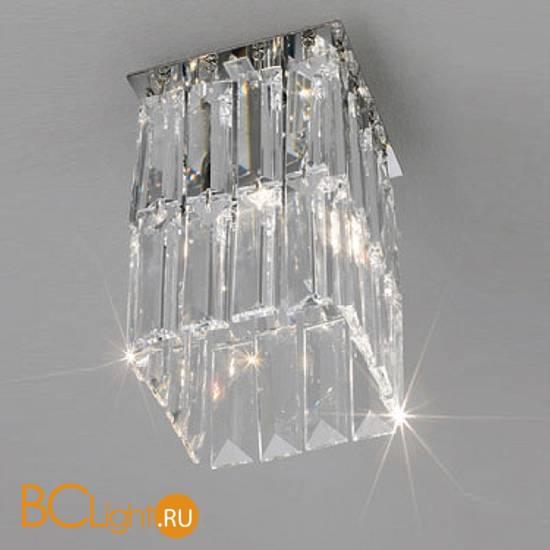 Спот (точечный светильник) Kolarz Prisma 314.11M.5