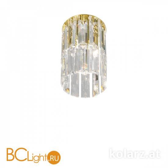 Спот (точечный светильник) Kolarz Prisma 344.11M.3