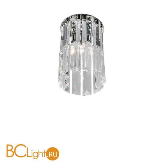 Спот (точечный светильник) Kolarz Prisma 344.11M.5