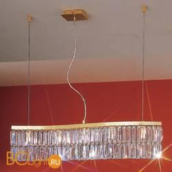 Подвесной светильник Kolarz Prisma Dragon 344.85.3