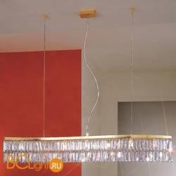 Подвесной светильник Kolarz Prisma Dragon 344.87.3