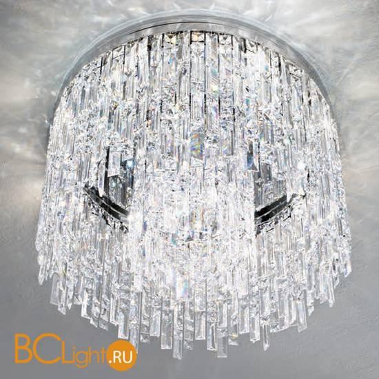 Потолочный светильник Kolarz Prisma Dragon 1344.112.5.P1.KpT