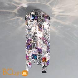 Спот (точечный светильник) Kolarz Prisma Dragon 1344.11MQ.5.KpTV