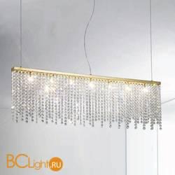 Подвесной светильник Kolarz Prisma Stretta 1314.87.3.O1.KpT