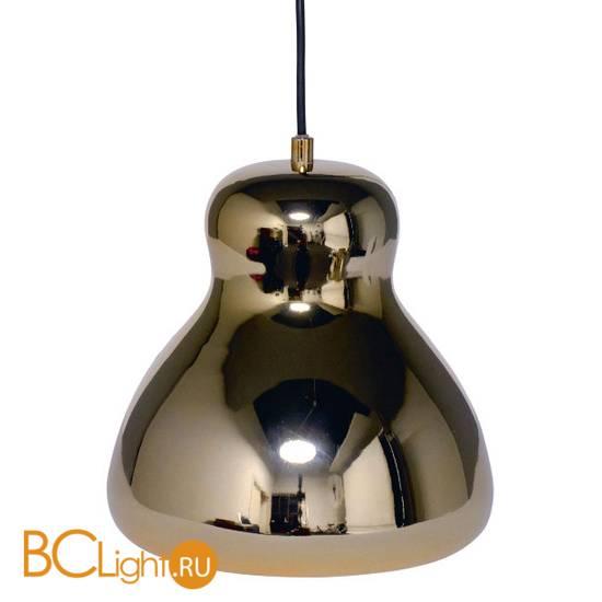 Подвесной светильник Kolarz Austrolux Reflect A1313.31/1.BGo