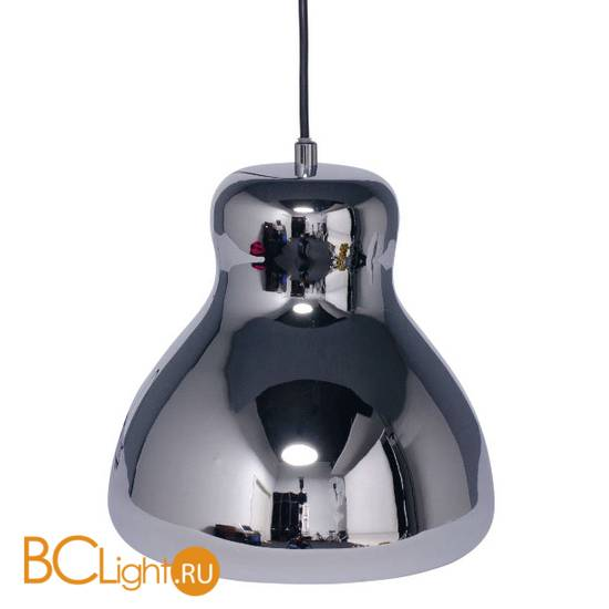 Подвесной светильник Kolarz Austrolux Reflect A1313.31/1.5